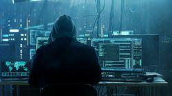 Una pioggia di attacchi informatici ogni giorno. Garante Privacy: