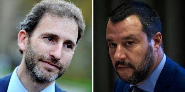 Salvini -