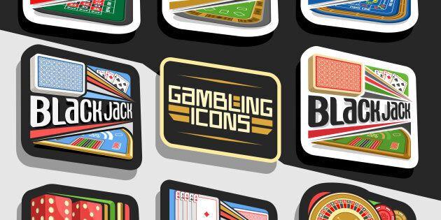 Mafia e 'ndrangheta si spartivano il mercato del gioco online: 68 arresti e sequestri per un miliardo...