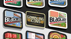 Mafia e 'ndrangheta si spartivano il mercato del gioco online: 68 arresti e sequestri per un miliardo di