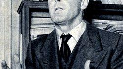 Ugo Betti, il drammaturgo che raccontò i peggiori istinti