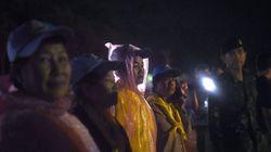 Le lezioni di meditazione del coach hanno salvato i ragazzi chiusi nella grotta Tham