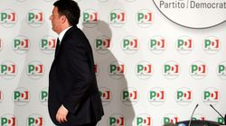 Renzi si dimette: lunedì in direzione il passo