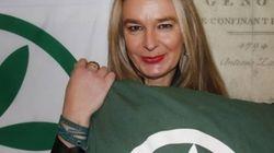 Stefania Pucciarelli, la leghista dei forni e delle ruspe, eletta presidente della Commissione diritti umani (di F.
