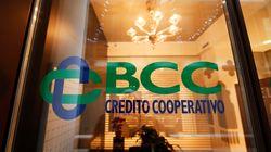 Sovranismo bancario. Governo rottama la riforma delle Bcc di Matteo