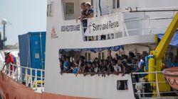 L'Europarlamento scivola sui visti umanitari: non passa la proposta dei corridoi legali per migranti in Ue, il Ppe si sfila (...