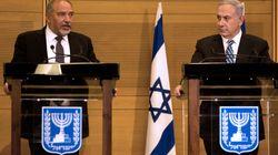 Dove volano i falchi: Lieberman dichiara guerra a Netanyahu (di U. De