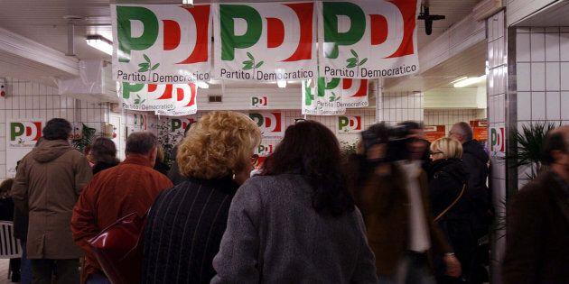 Nel Pd cresce il fronte dei dialoganti con M5S sul Decreto Dignità. Da Martina e i renziani secco no:...