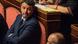 Sondaggio nel Pd, il consenso di Renzi è evaporato. Per 3 elettori dem su 10 il partito deve cambiare