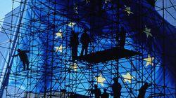 Manovra, alla guerra con l'Europa con lo scolapasta in