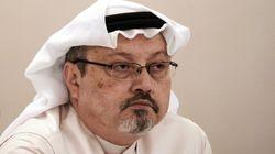 La procura di Riad: