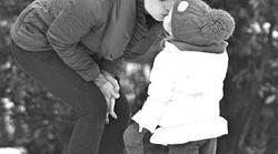 Michelle Hunziker fa gli auguri alla figlia Celeste. Poi si rivolge a tutte le donne: