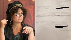Paola Nugnes pubblica i bonifici delle restituzioni e avverte: