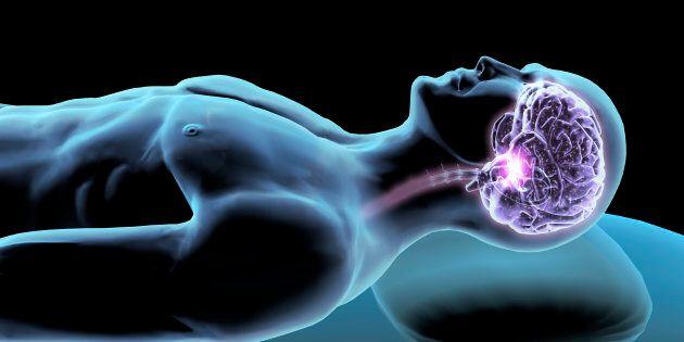 Perché dormire poco o male nuoce alla salute del