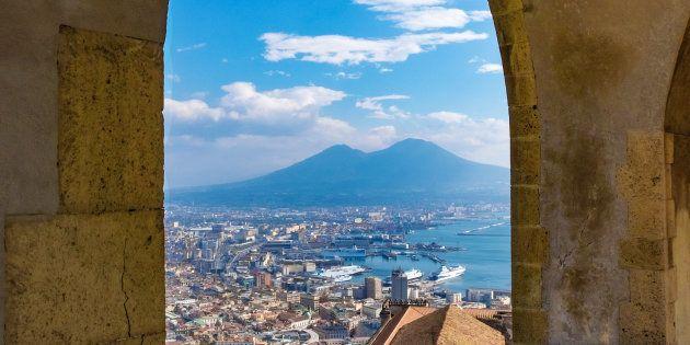 L'Oro di Napoli: tutte le tappe da non perdere per un viaggio che non