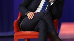 Corona farà un reality h24 sulla sua vita e un talk show per il Fatto