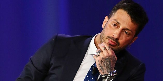 Fabrizio Corona farà un reality h24 sulla sua vita e un talk show per il Fatto