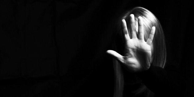 Risultati immagini per violenze donne