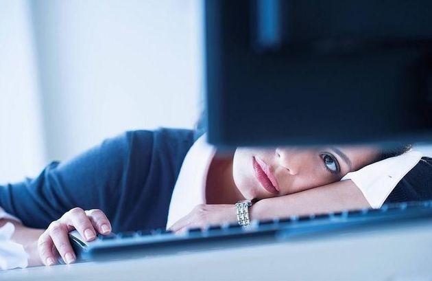 Pensi che separare lavoro e vita privata sia la scelta giusta? Sbagli di