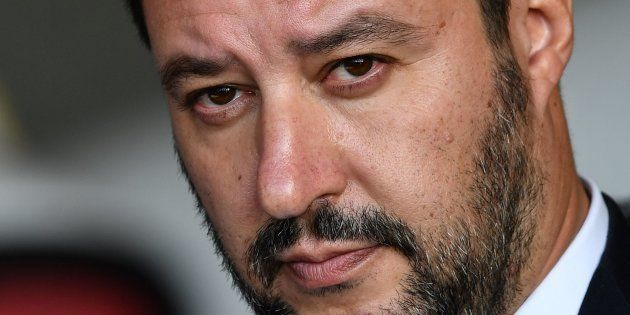Il Garante della privacy boccia Salvini sulla reintroduzione di padre e madre sulla carta