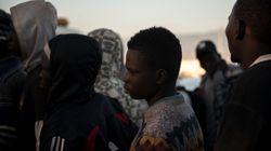 Corte condanna Madrid per non aver accolto profughi da Italia e Grecia, è la prima