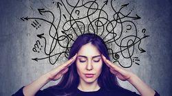 Affrontare lo stress in un mondo con i livelli di stress più alti di