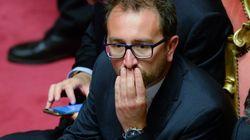 Il Pd presenta un'interrogazione sui rapporti tra Lanzalone e lo studio del ministro