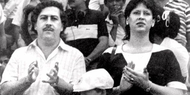 María Isabel Santos Caballero: