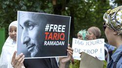Tariq Ramadan è libero: siamo a un passo dalla