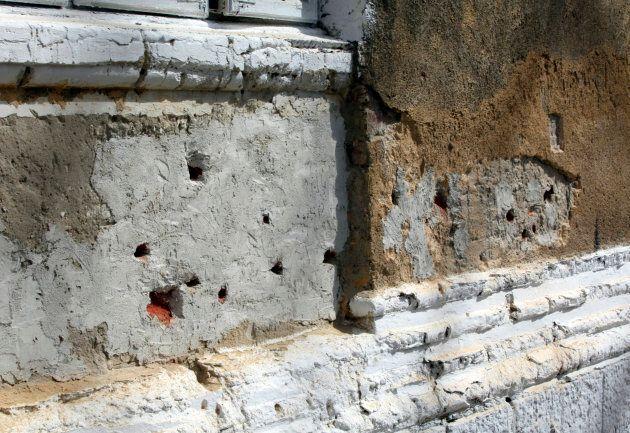 La caserma dove fu giustiziato Ceausescu diventerà un centro
