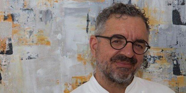 Guida Michelin 2019, 3 stelle a Uliassi, sale Cannavacciuolo, delusione per