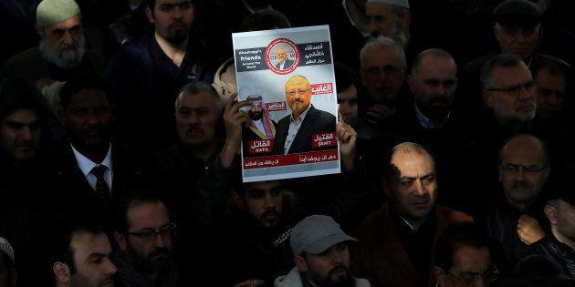 Dopo l'omicidio Khashoggi la trattativa tra Usa e Turchia è avviata. Il grande baratto è più che