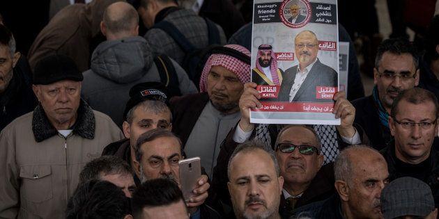 Caso Khashoggi, Riad 'assolve' Bin Salman ma la Cia smentisce. A Trump l'ultima