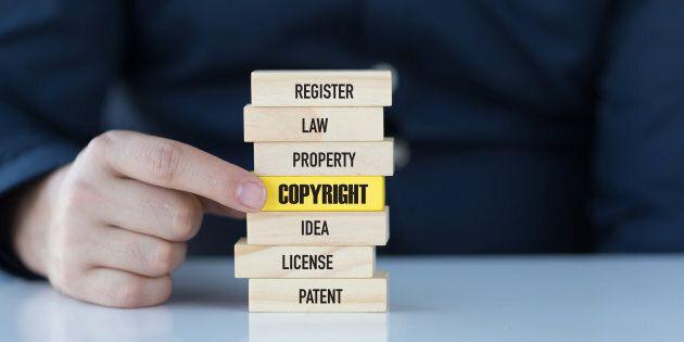 Come la legge sulla responsabilità degli intermediari danneggia lo sviluppo innovativo dei contenuti