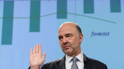 L'Eurozona rallenta, ma l'Italia di più. Ultimi sul Pil, tagliate le stime di crescita: pesa l'incertezza