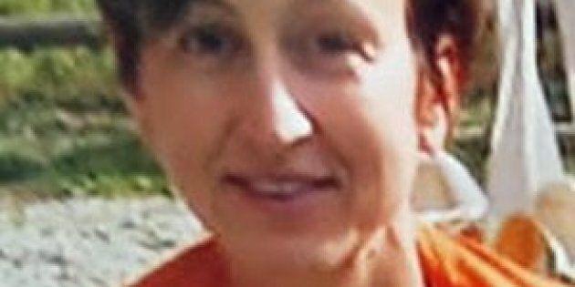 Il piano con cui l'infermiera ha ucciso i due figli a Aosta.