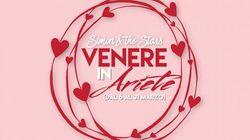 Venere entra in Ariete, segno di coraggio e intraprendenza. Ecco l'oroscopo segno per segno di Simon and the