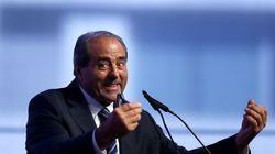 Il centrosinistra in Molise riparte da Antonio Di Pietro: candidato alla presidenza della