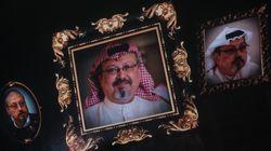 Omicidio Khashoggi, la Cia accusa il Principe e inguaia Trump in Medio