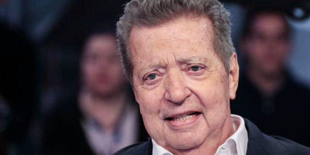 Vittorio Cecchi