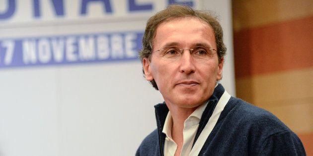 Francesco Boccia a Scampia:
