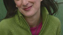 Identificati i mandanti dell'omicidio della giornalista Daphne Caruana