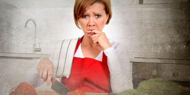 Lavoro domestico e infortuni (anche mortali): ecco il vademecum del datore di