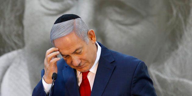 Israele, dalla tregua di Gaza alla guerra alla Knesset: i falchi abbandonano