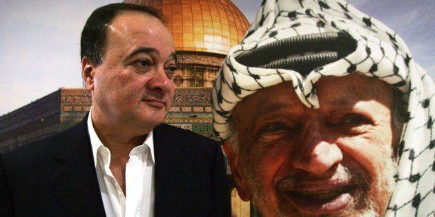 Palestina in cerca di un successore per Abu Mazen. In pole Nasser al-Qudwa, nipote di