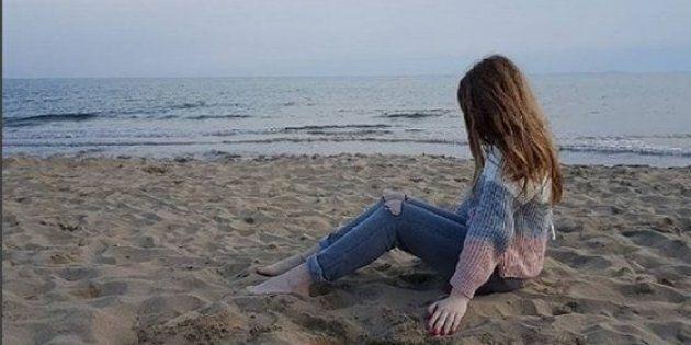 Così è morta Sara Francesca Russo, la tredicenne aspirata dal bocchettone della piscina a