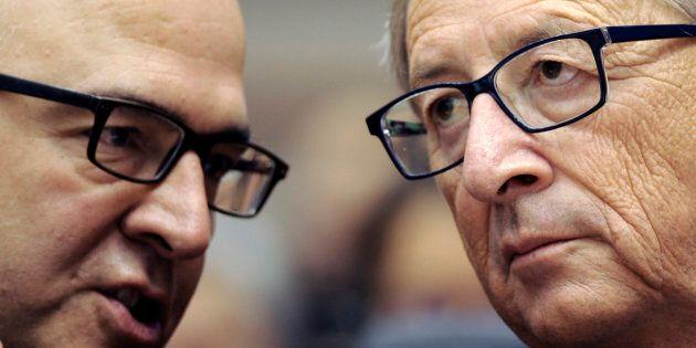 Cinque miliardi quest'anno e dieci l'anno prossimo: le richieste dell'Ue