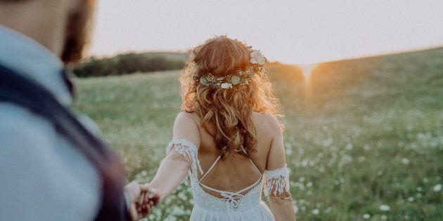 7 segnali per capire che il matrimonio durerà (secondo i wedding