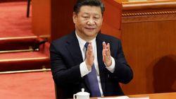 Il Parlamento cinese abolisce il limite dei due mandati. Xi potrà essere presidente a