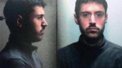 Uccise tre familiari avvelenandoli con il tallio, assolto per infermità